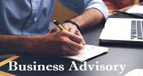 Business Advisory, Business plan, Business Consultancy