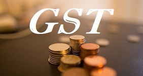 GST , Goods and Services Tax
